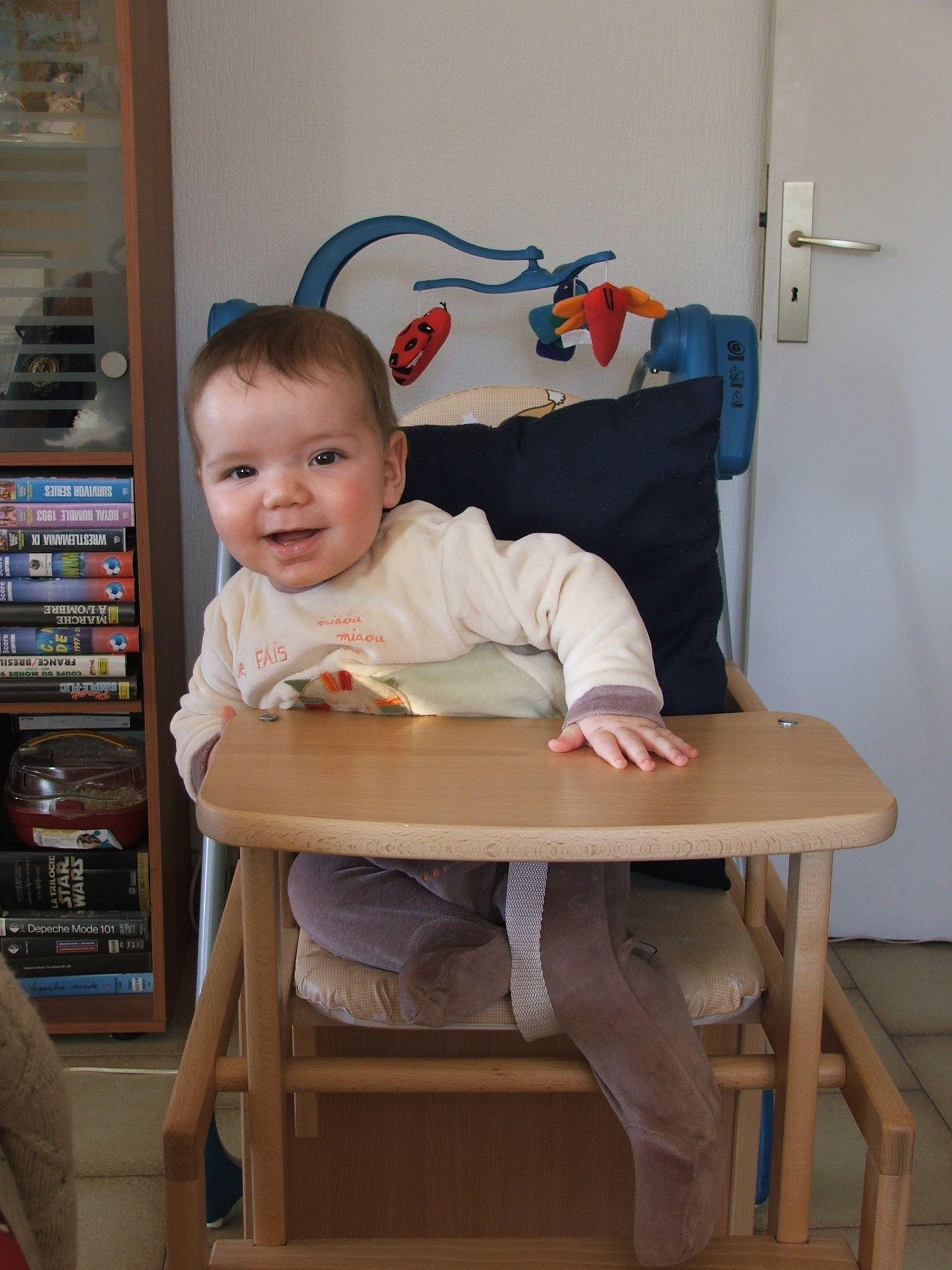 Ma Haute Chaise Sur Maintenant Maintenant Chaise Haute Sur Maintenant Sur Ma rCBQxshdt